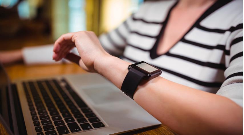 7 consejos para optimizar tu tiempo de trabajo