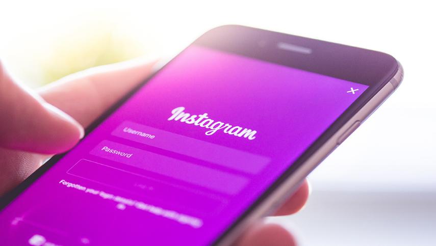 Reglas de oro para tener una mejor presencia en Instagram
