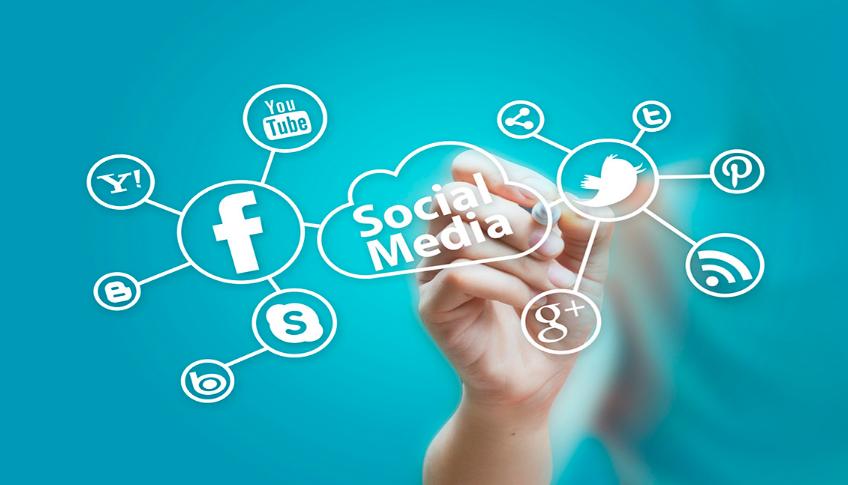 ¿Cómo hacer un plan de acción efectivo en social media?