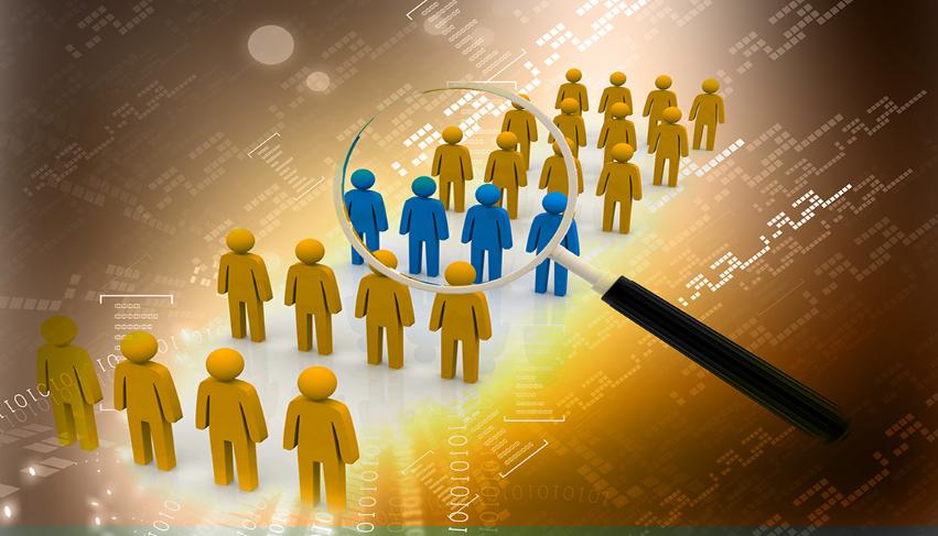 Guía práctica para elegir nichos de mercado rentables