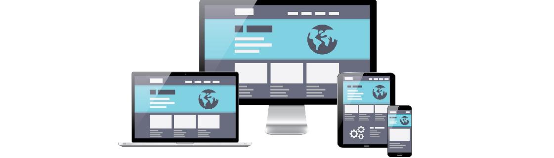 Diseño web en Torre Pacheco