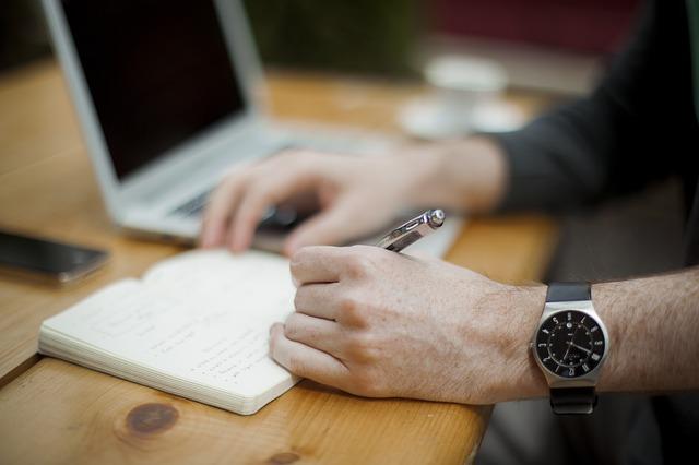 Características que debe tener un creador de contenido