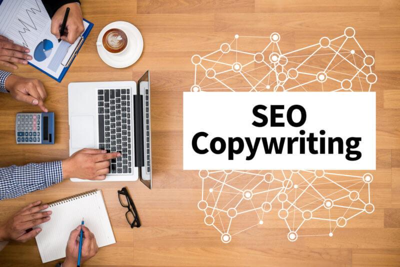 08fe42a908 ¿Cómo utilizar el copywriting para vender productos y servicios?